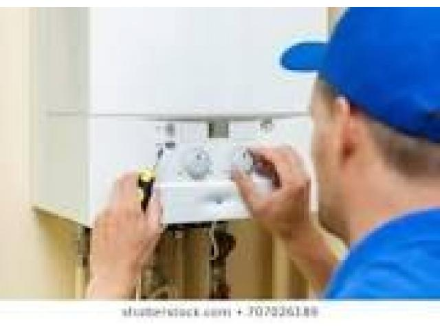 Home Buyer / Seller Report of a Gas and Electrical Installation on 01582 207161 in Luton