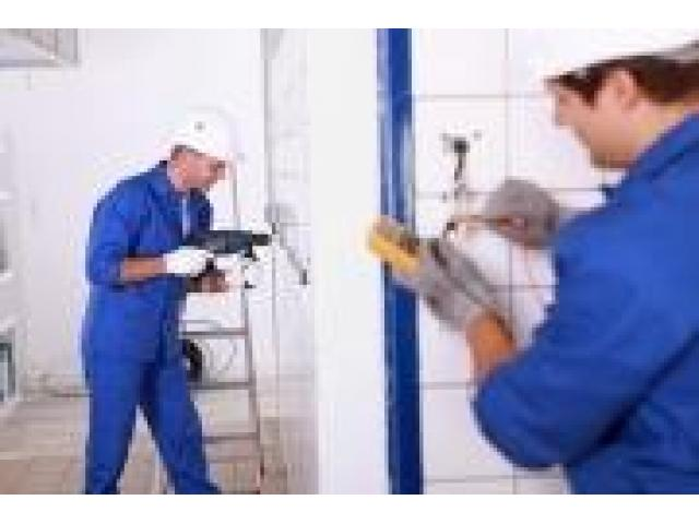 Home Buyer / Seller Report of a Gas and Electrical Installation on 01202 374168 in Bournemouth