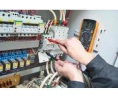 Emergency Lighting Testing on 0800 832 1198 in the United Kingdom