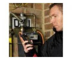 Home Buyer / Seller Report of a Gas and Electrical Installation on 01234 280148 in Bedford