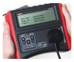 Portable Appliance Testing on 01604 921251 in Northampton
