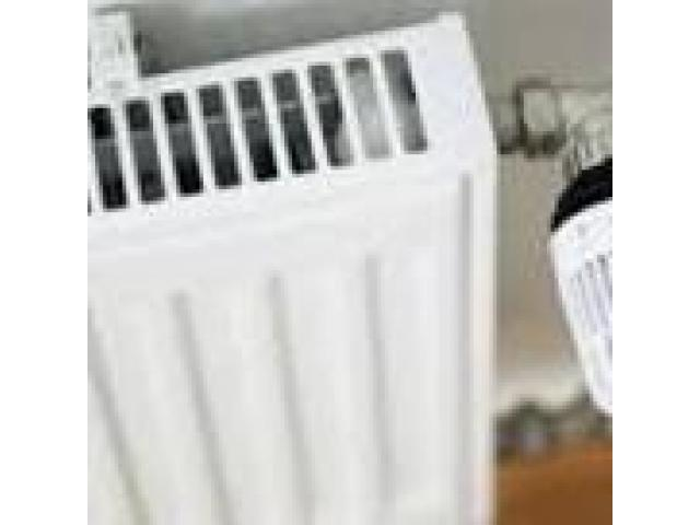 Home Buyer / Seller Report of a Gas and Electrical Installation on 01733 782492 in Peterborough