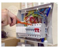 Home Buyer / Seller Report of a Gas and Electrical Installation on 01483 697037 in Guildford