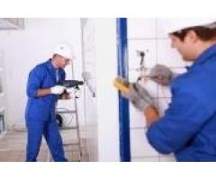 Home Buyer / Seller Report of a Gas and Electrical Installation on 0200 888 0841 in Borehamwood